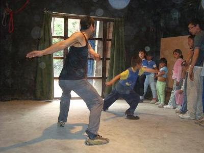 20090710152535-danza.jpg