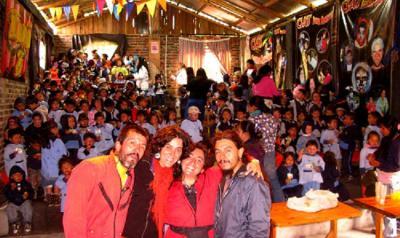 20090713172831-amigos.jpg