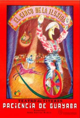 20111121143805-circo.jpg