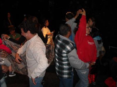 20121217190219-ciatdecimofestin.jpg