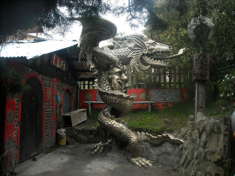 20140224144541-dragon-6-.jpg