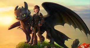 20141027234457-dragon.jpg