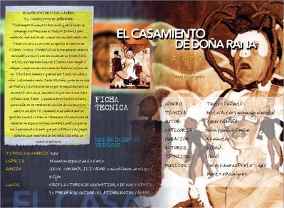 20100802225219-casamientodonarana2.jpg