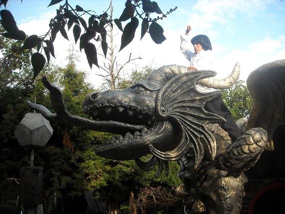 20120316184026-dragon.jpg