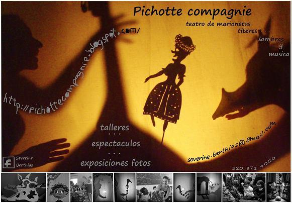 20120412004658-tarjeta-pichotte.jpg