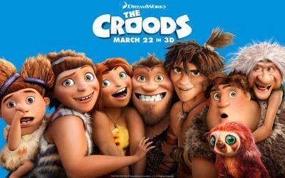 20140121214007-the-croods-8.jpg