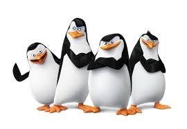 20150302234308-pinguinos.jpg