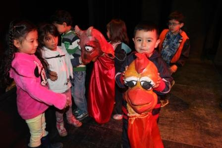 20151111231300-teatroymontana.jpg