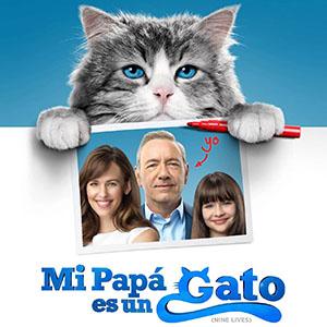 20170315015619-mi-papa-es-un-gato-c-7135gr.jpg