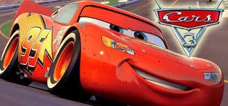 20190214165557-cars.jpg
