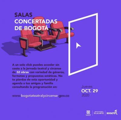 20201029123807-pieza-salas-concertadas-2-.jpg