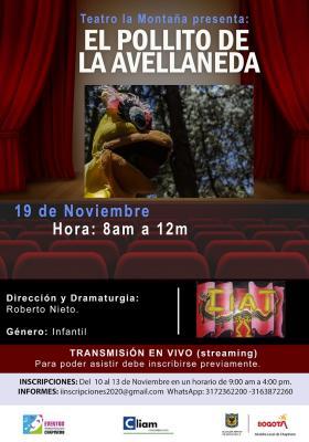 20201115232548-pieza-teatro-la-montana-el-pollito-de-la-avellanda-19-nov.jpg