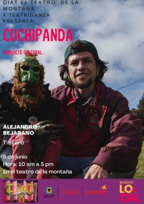20210511221706-alejandro-bejarano.jpg