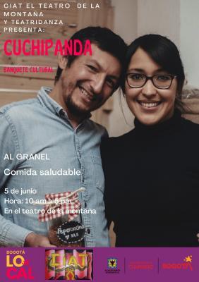 20210525220228-cuchipanda-banquete-cultural-18-copy.jpg