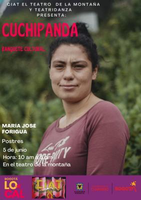 20210526201528-maria-jose-769-copy.jpg